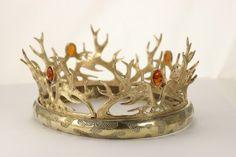 Steensons-Joffrey-Crown.jpg (620×413)