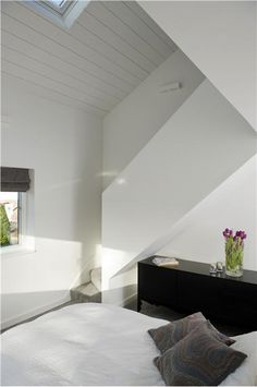 1000 Images About Farrow And Ball On Pinterest Farrow Ball Skimming Stone And Modern Country
