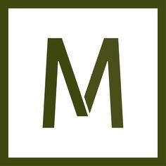 Op zoek naar landelijke en klassieke meubelen voor in je woning? Kom dan langs bij Meek's Meubelen in Vorden!