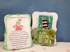 For Sale: Grinch M&M holder.  Price: $8.00. Great Stocking Stuffer for your grinch! Contact Kris Wilson at (210) 632-1800 or email to:kris3800@y... to purchase or for more information.