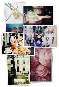 18th Arrondissement: The Weekend Guide