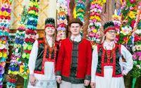 Caffè Letterari: Come si festeggia la Pasqua in Polonia?
