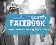 My Greek Facebook Wedding - Facebook's former President consulted Dr. Linda on Greek Wedding Customs. His bride, with a Greek heritage, needed Dr. Linda's help to incorporate customs into their ceremony. Contacted by Preston Bailey, Dr. Linda is a the only national wedding ceremony expert consultant. www.facebook.com/legallymarried