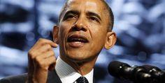 Katie Pavlich - New York Times: Obama Simply Misspoke About Keeping Your Plan, or Something