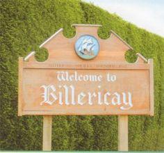 billericay |