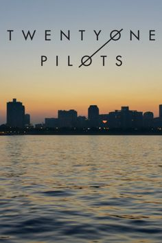 Twenty One Pilots phone wallpaper