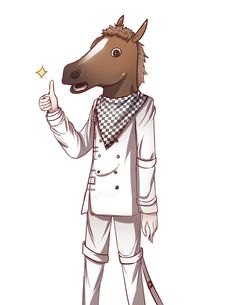 Heeeey, did you know Ouma means king horse ? well, now you know I've got nothing to say about this... Well I think this is going to be my new ID for now Maybe I'll change it soonbecause this ...