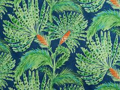 Link to purchase fabric by the yard: https://1502fabrics.com/product/waverly-dena-home-shake-and-stir-poolside/
