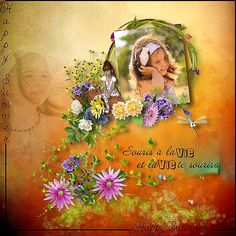 Summer days by Louise  Digiscrapbooking   http://www.digiscrapbooking.ch/shop/index.php?main_page=index&manufacturers_id=135 My Memories   http://www.mymemories.com/store/designers/LouiseL/?r=LouiseL Escape and scrap   https://www.e-scapeandscrap.net/boutique/index.php?main_page=index&cPath=113_244 Paradise Scrap   http://www.digi-boutik.com/boutique/index.php?main_page=index&manufacturers_id=145 Scrap From France  http://scrapfromfrance.fr/shop/index.php?main_page=index&manufacturers_id=113…