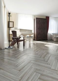 Wood Floors In Kitchen Ceiling Fan With Light 56 Best Hardwood Floor Ideas Images Tiling Flooring Timber Marazzi Knoxwood Look Tile Series Plank Flooringflooring Ideaskitchen