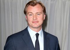 WOW! CHRISTOPHER NOLAN TO VISIT MUMBAI ON MARCH 31 TO TALK ABOUT FILM PRESERVATION