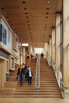 Rozet | Neutelings Riedijk Architects; Photo: Scagliola/Brakkee © Neutelings Riedijk Architects | Archinect