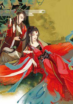 『Ancient ♦ China』 : Photo
