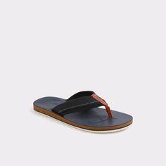 279f43c201e2b 8 Best shoes images