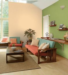 mustard and teal room design interior design ideas asian paints