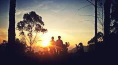 Love it! When you go with your motortrail and then get a greatest view in manglayang mountain  #sunset #motortrail #motorcross #lanscapephotography #lanscape