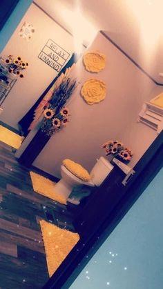 Decor Home Living Room, Living Room Designs, Diy Home Decor, Bedroom Decor, Bedroom Ideas, First Apartment Decorating, Apartment Ideas, Apartment Checklist, Interior Decorating