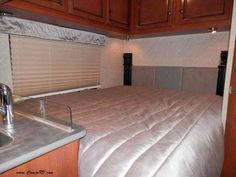 2015 New Fleetwood Tioga Montara 25K Slide-Out Class C in California CA.Recreational Vehicle, rv, 2015 Fleetwood Tioga Montara 25K Slide-Out ***57,990*** Ford E-450 Chassis, 305hp Triton V-10, Torqueshift 5 Speed Automatic Transmission with Tow/Haul Mode(Grade Brake), Onan Quiet Gas 4kw Generator, Rear Corner Queen Bed, Private Bath with Porcelain Toilet and Shower, Vanity/Sink, Dometic 2 Door Wood Paneled Fridge, Nice L Shaped Kitchen with Gas and Electric Ovens, 9ft Living Room Slide-Out…