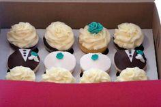 Google Image Result for http://amandatothdesign.com/blog/wp-content/uploads/2010/07/wed-cupcakes-bride-groom.jpg