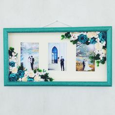 Hey, I found this really awesome Etsy listing at https://www.etsy.com/listing/239772613/picture-frame-photo-photo-frame-frame