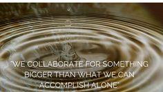 Communication Skills for Collaborative Leaders – Conscious Company Magazine