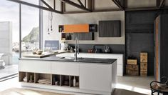 Replay-Next-Kitchen-with-Allegra-Groove-System-by-Stosa-Cucine.jpg (1360×768)