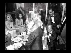 A Fine Romance - Ella Fitzgerald Wedding Dinner Music, Paul Verlaine, A Fine Romance, Ella Fitzgerald, Jukebox, Jazz, World, Youtube, Music