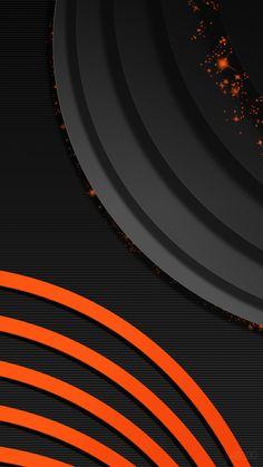 MDWJ#03, wallpaper, background, lock screen