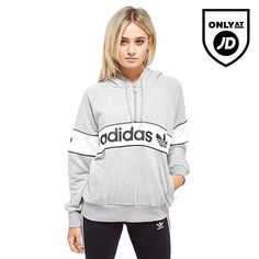 Under Armour Women s Taped Fleece in 2019  5722718bf