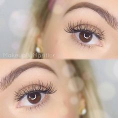 56f48163eb9 Ardell Wispies Lashes at Louella Belle #Ardell #Wispies #Lashes #LouellaBelle  Ardell Lashes