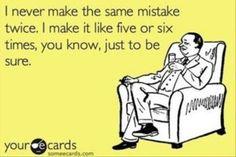 hahaha. yes. sadly, yes.