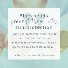 Do you suffer from blackheads? Do they congregate your T-Zone? Have you been pondering exactly how to remove them for good? If you're nodding, yes, yes, yes - you need to head through this link http://wp.me/p6LuQS-16Z to discover how to remove blackheads for good...