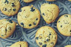 Corn-millet muffins #milletmuffins #cornmuffins #glutenfreemuffins #lactosefreemuffins #eggsfreemuffins #kukurydzinemuffinki #jaglanemuffinki #bezglutenowemuffinki #bezlaktozowemuffinki #bezjajecznemuffinki
