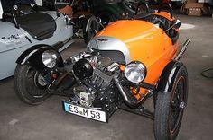 http://suchen.mobile.de/auto-inserat/morgan-andere-3-wheeler-in-orange-black-nürtingen/201235532.html?