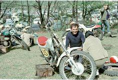 Motocross Sittendorf 1966