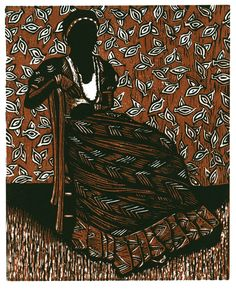 woodcut.............love this!