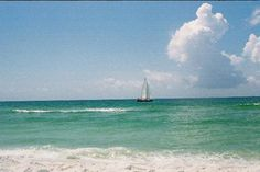 Best Florida Panhandle Family Attractions on Family Vacation Critic
