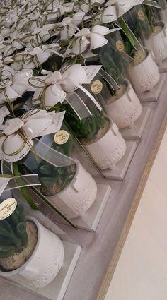 Bomboniere Low Cost Per Matrimonio.Bomboniere Matrimonio Ceramica Per Passione Homemade Wedding