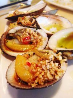 Coolinary.be: Restaurant Bún, Vietnamese Street Food - Antwerpen