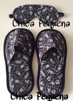 Sewing Slippers, African Accessories, Techniques Couture, Diy And Crafts Sewing, How To Make Shoes, Love Sewing, Washing Clothes, Sewing Hacks, Fashion Shoes
