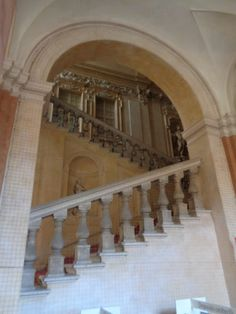 Palazzo Ducale di Sassuolo - Modena