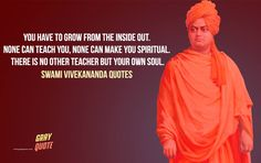 Swami Vivekananda Quotes Popular Quotes, Quotes By Famous People, People Quotes, Motivational Quotes Wallpaper, Wallpaper Quotes, Inspirational Quotes, Motivational Quotes For Success Career, Swami Vivekananda Quotes, Success Mantra