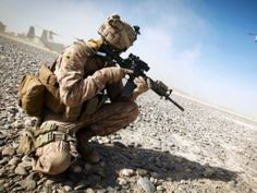 New Pentagon Study Warns That U.S. Empire Is 'Collapsing' - Atlanta Black Star