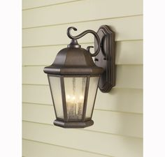 Mounting Outdoor Lights To Siding 1000 Images About Siding Ideas On Outdoor Walls Vinyl Siding