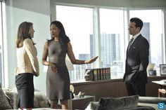 Photos - Suits - season-1 - promotional-episode-photos - Episode 1.10 - Shelf Life - NUP_145538_0021.jpg