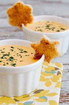 Crema-de-merluza-tomate-y-huevo