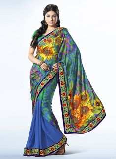 Link: http://www.areedahfashion.com/sarees&catalogs=ed-3932 Price range INR 4,616 to 9,664 Shipped worldwide within 7 days. Lowest price guaranteed.