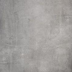 Porcelanigres Urban Grey Płytka gresowa rektyfikowana 60x60 144.00 PLN 75x75 219.00 PLN 75x150 249.00 PLN  Producent: PORCELAIN GRES