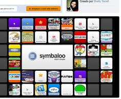 http://www.symbaloo.com/mix/comiccreation My favourite resource to find tools to work with comics.