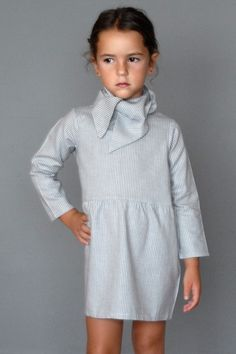 Little Scandinavian | All things trendy for kids | Page 3